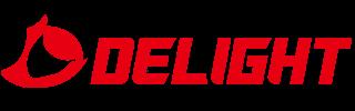 Delight|LEDサインメーカー・株式会社ゼンシン
